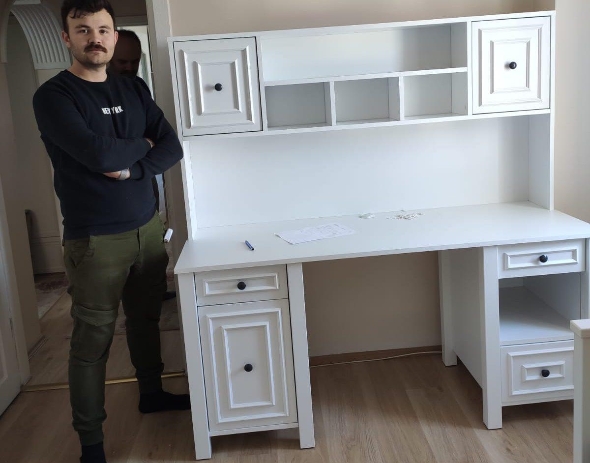 cropped mobilya kurulumcu