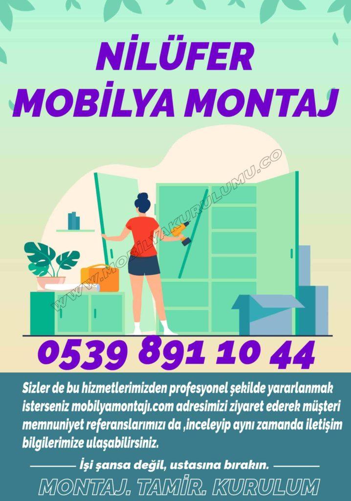 cropped bursa nilufer mobilya montaj tamir min scaled 1